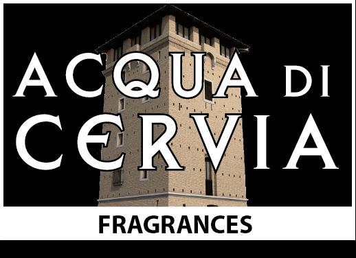ACQUA DI CERVIA | parfums